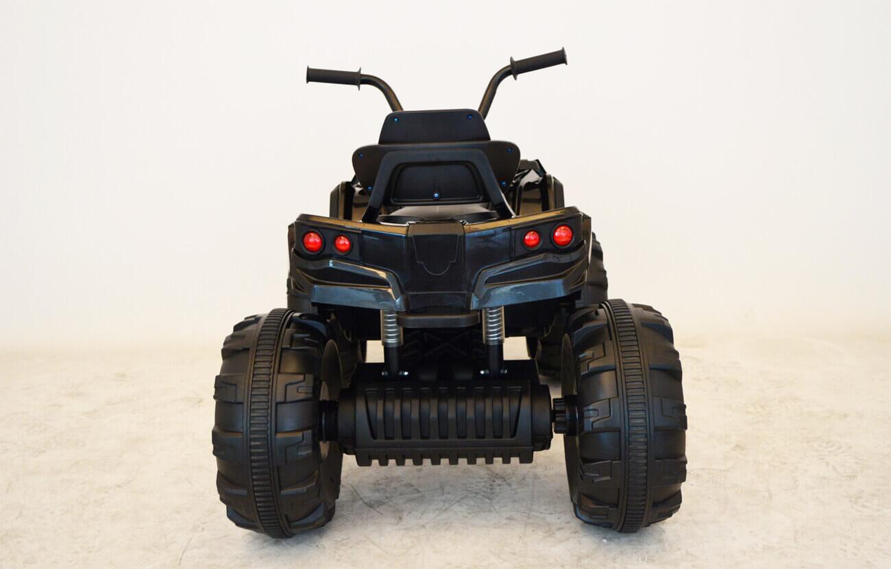 BDM0906-black4