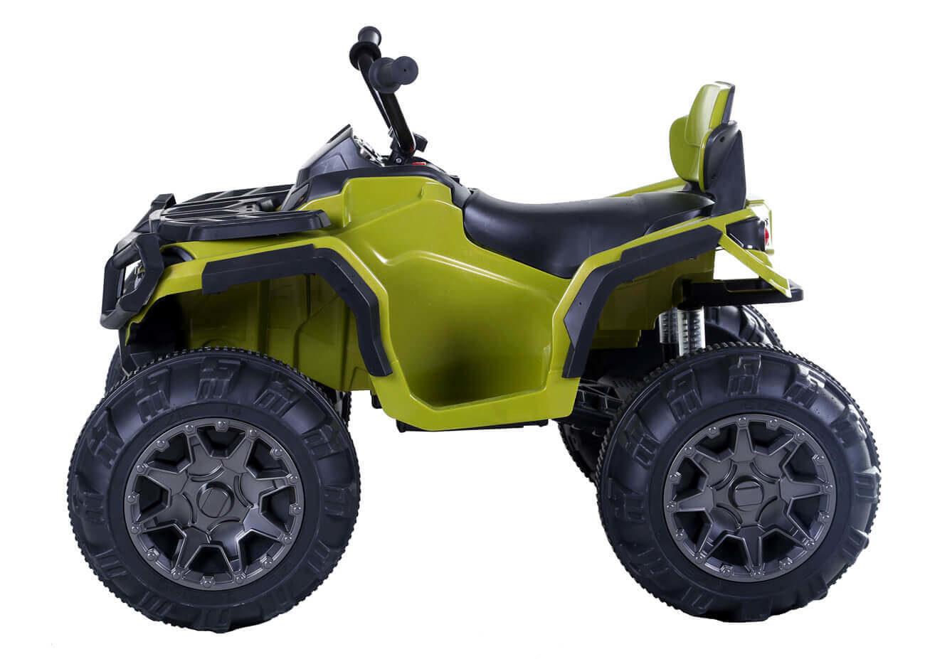 BDM0906-green2