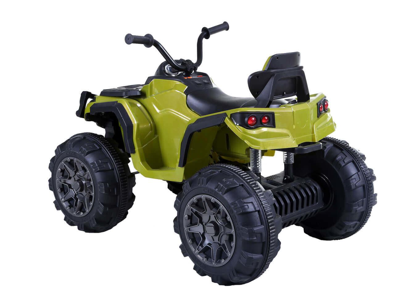 BDM0906-green3