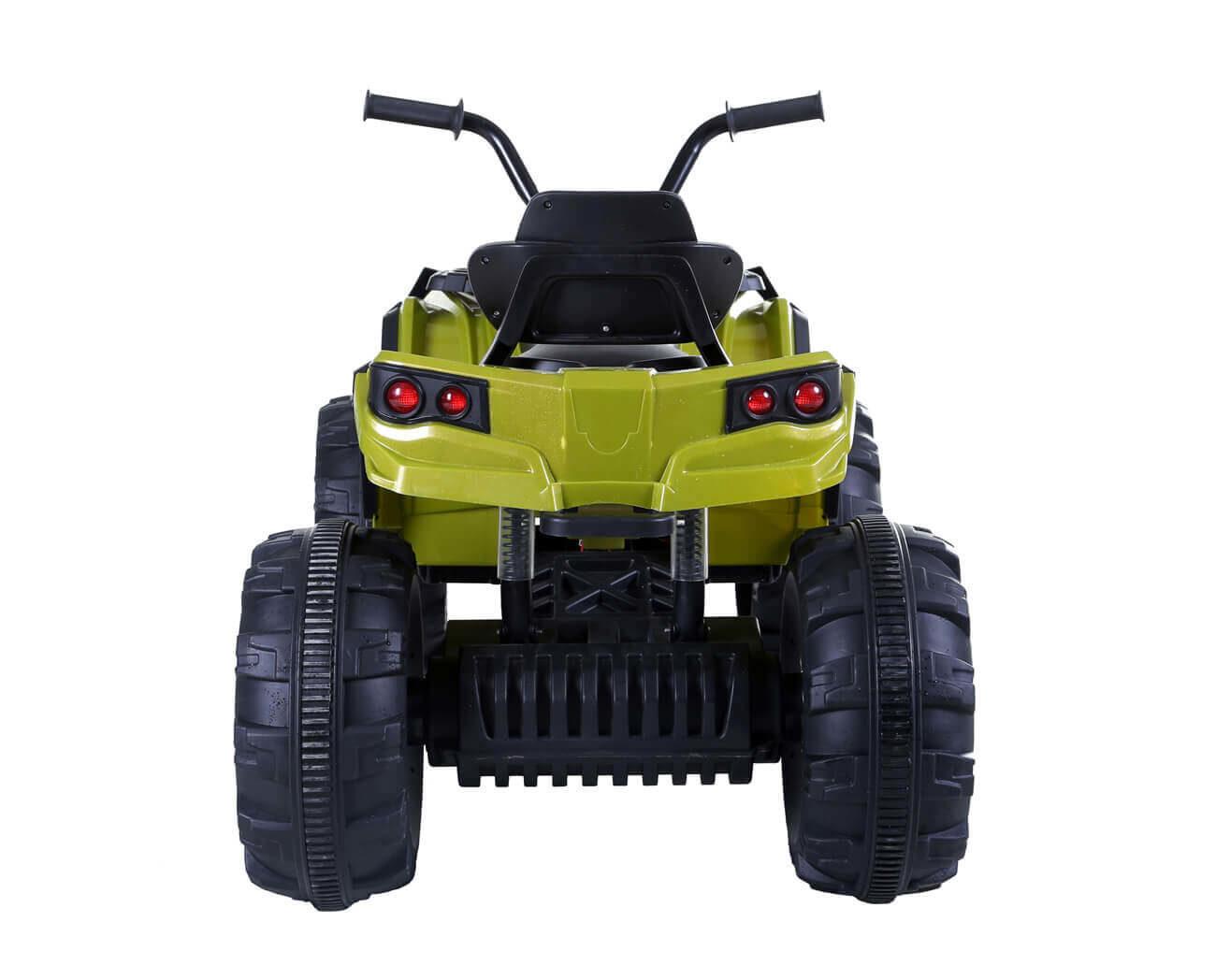 BDM0906-green4
