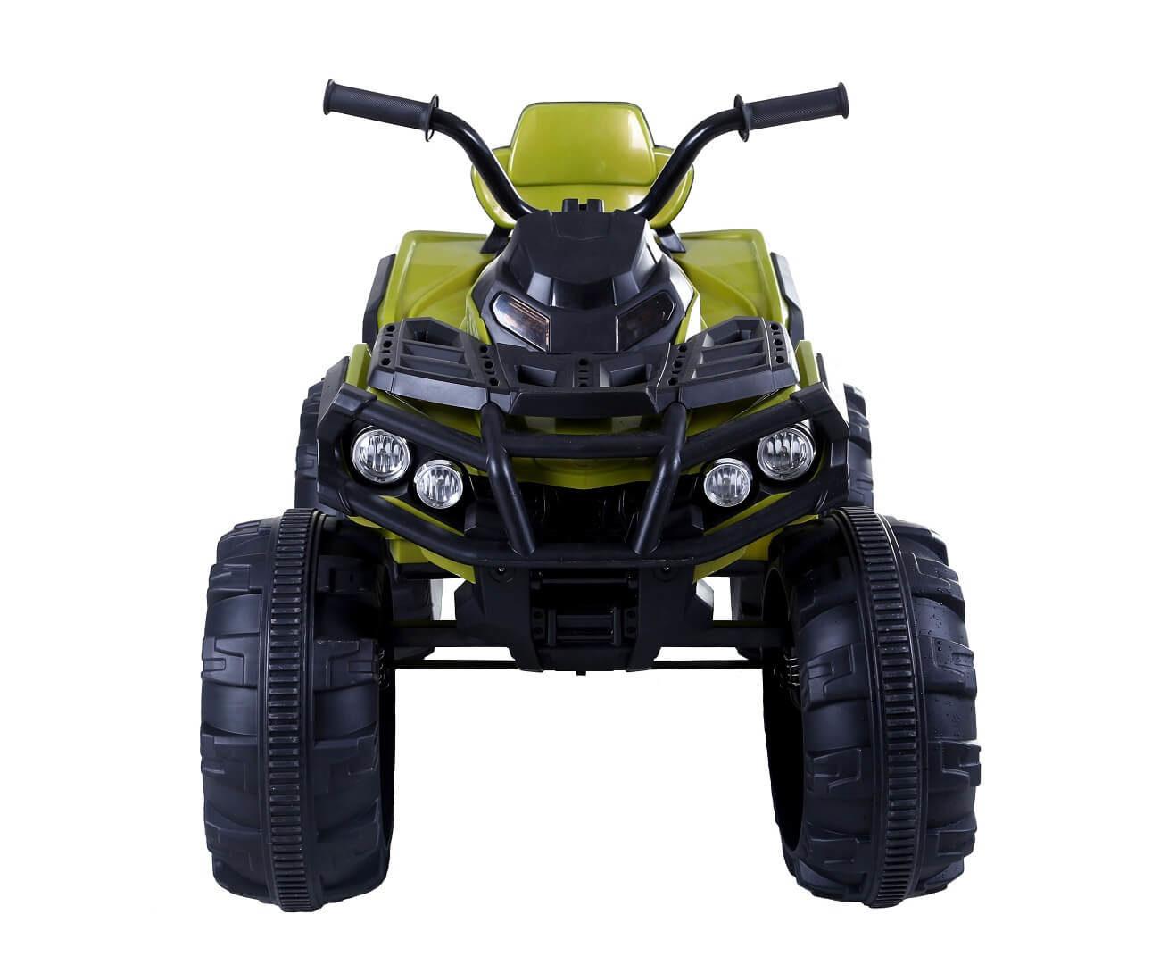 BDM0906-green5