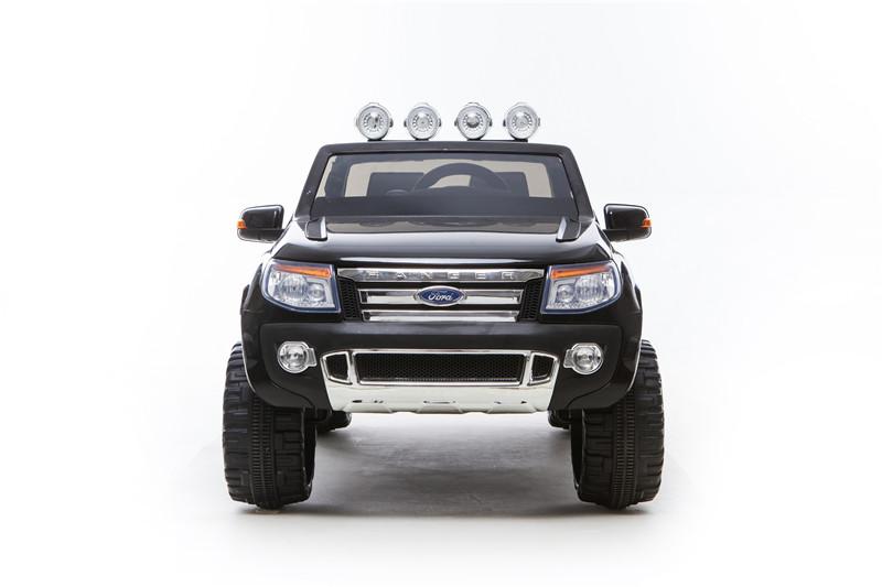 Ford Ranger (1)