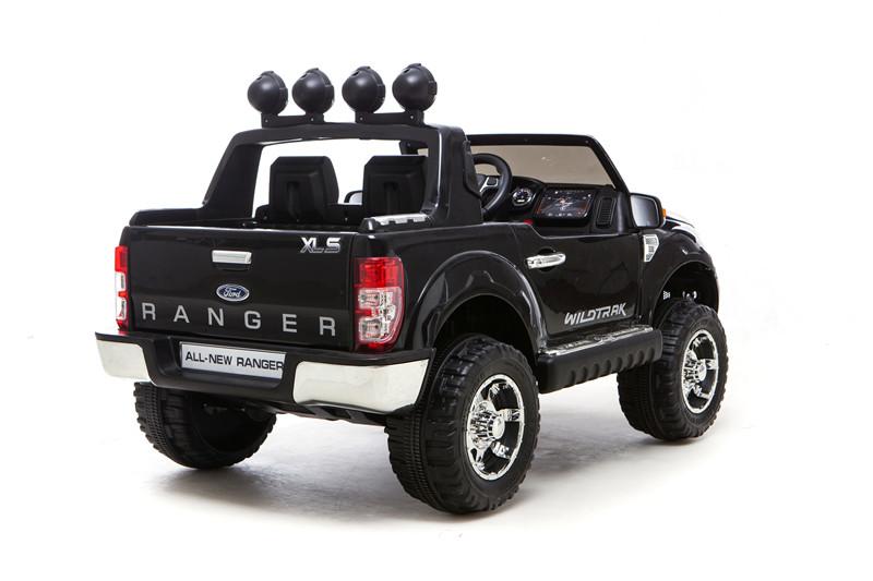 Ford Ranger (10)