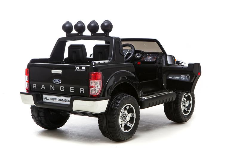 Ford Ranger (11)