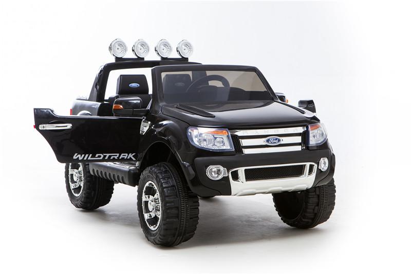 Ford Ranger (12)