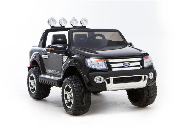 Ford Ranger (13)