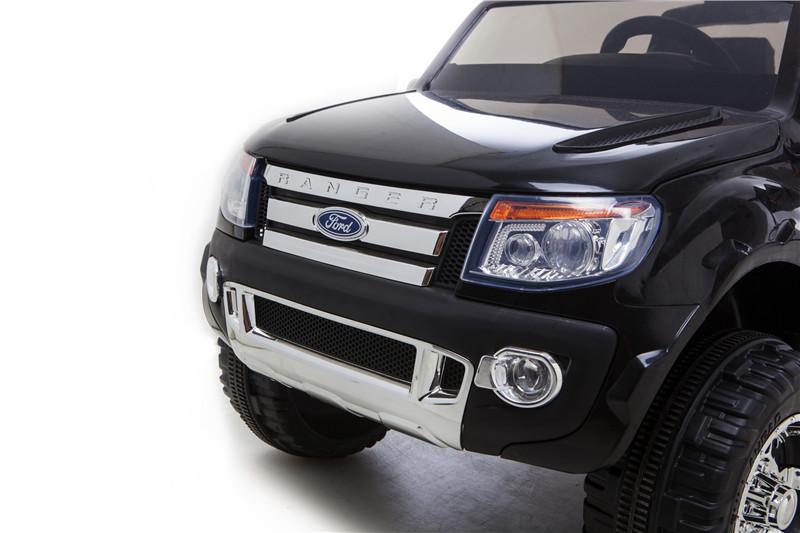 Ford Ranger (16)