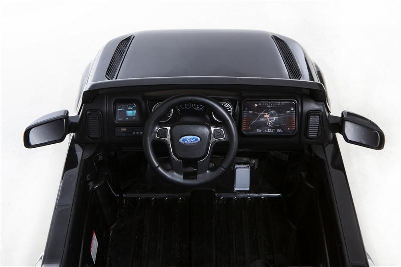 Ford Ranger (19)
