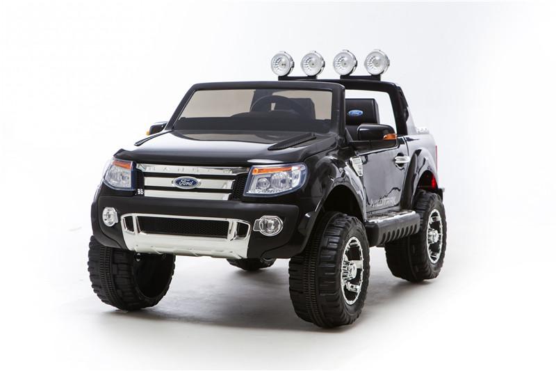 Ford Ranger (4)