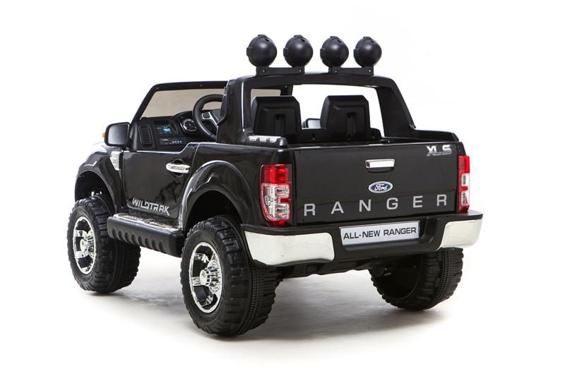 Ford Ranger (6)