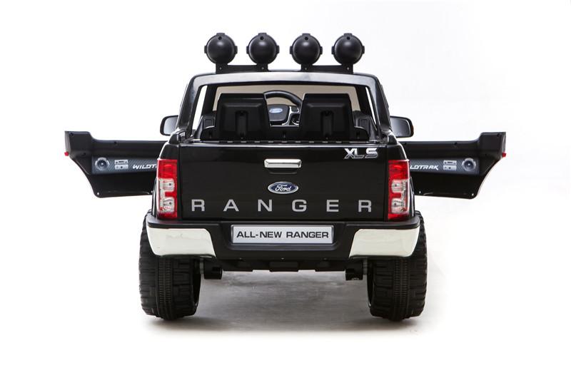 Ford Ranger (8)