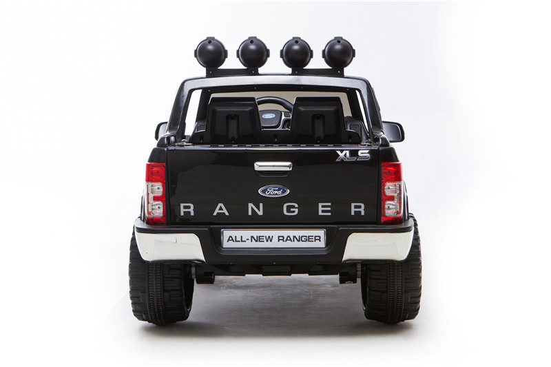Ford Ranger (9)