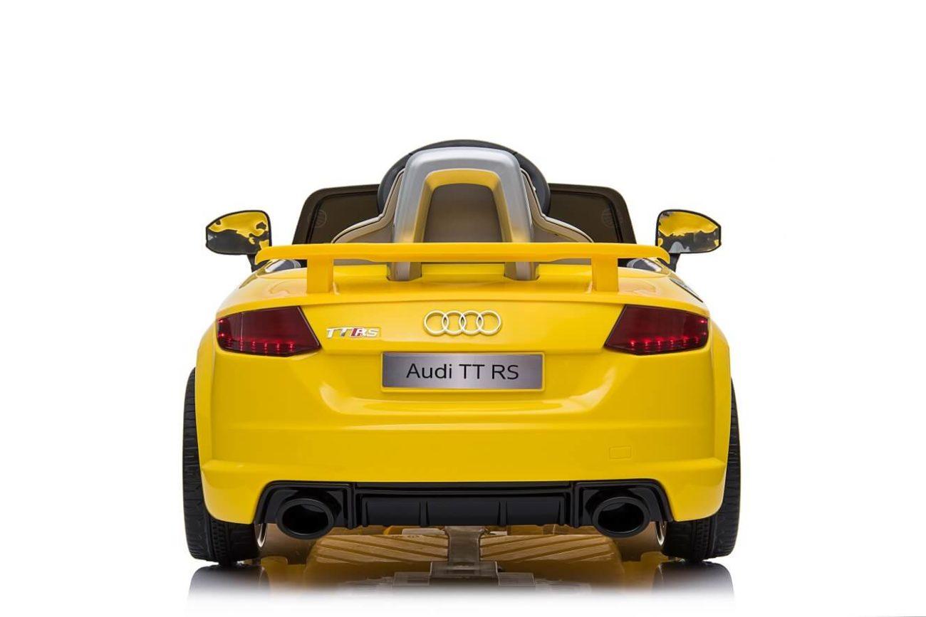 TT RS (11)