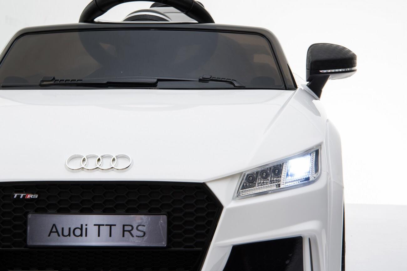TT RS (30)