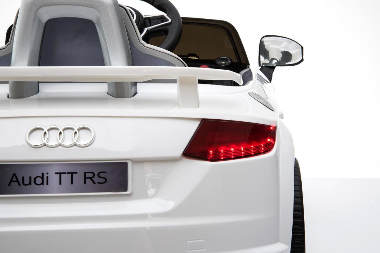 TT RS (31)