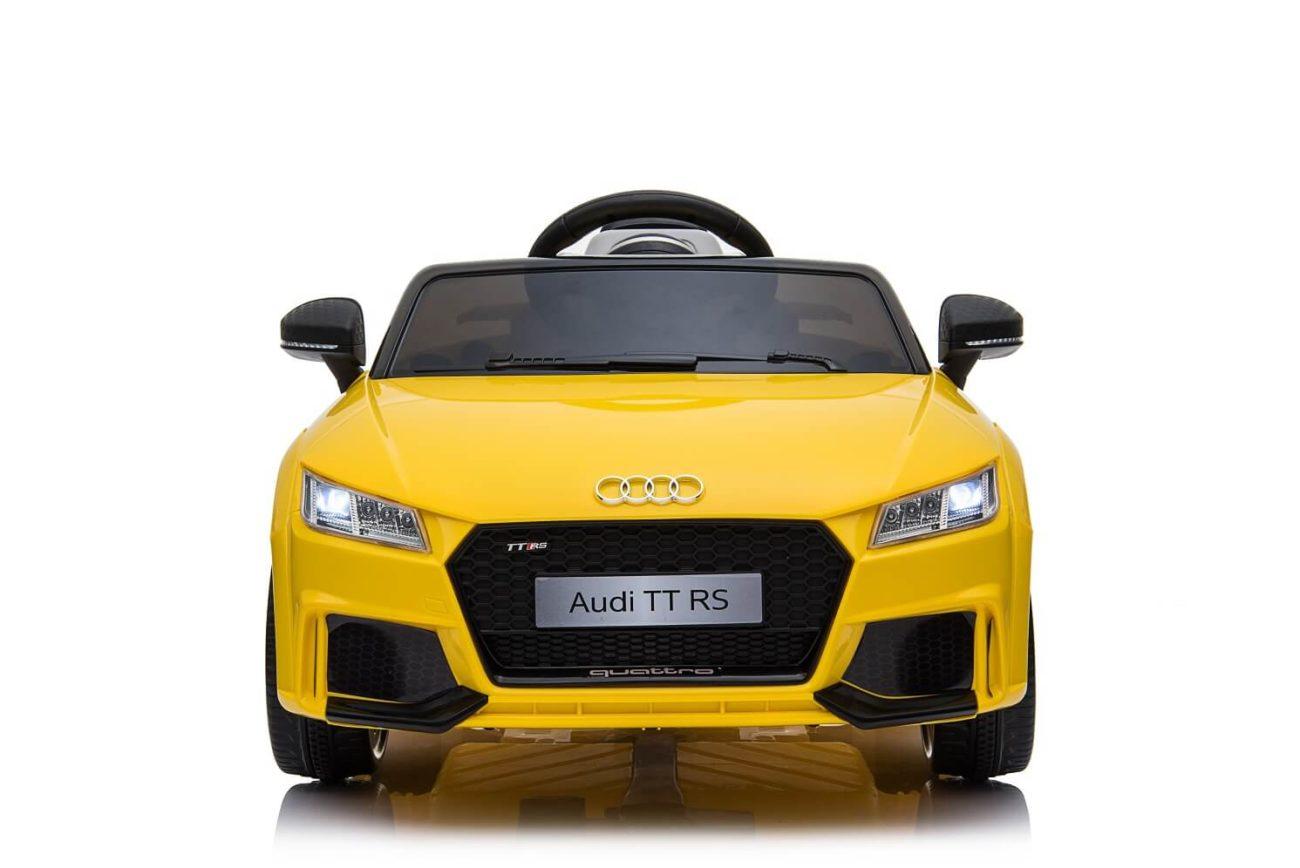 TT RS (8)