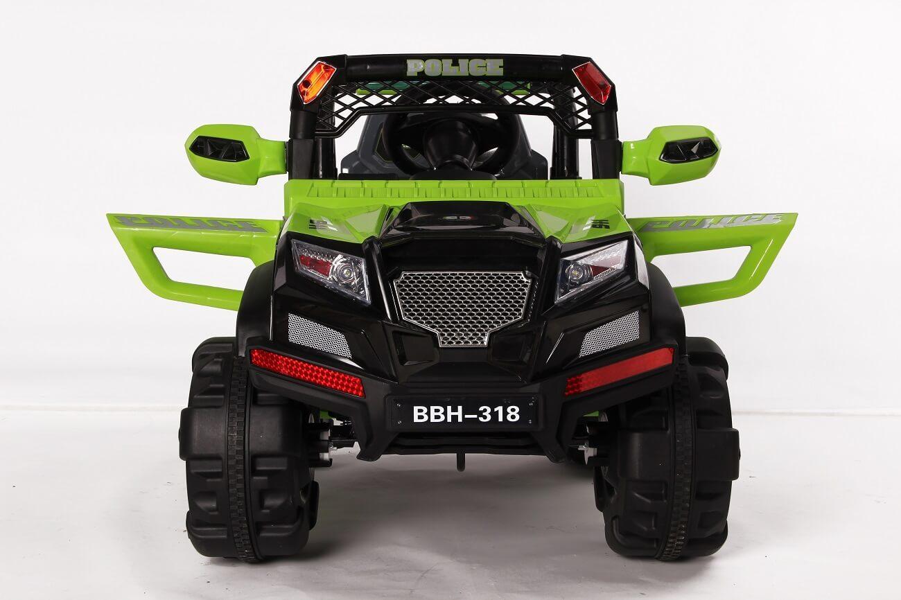 BBH-318 (33)