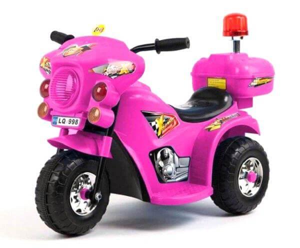 LQ998 pink 1