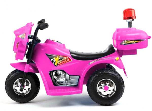 LQ998 pink 2