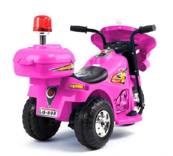 LQ998 pink 3