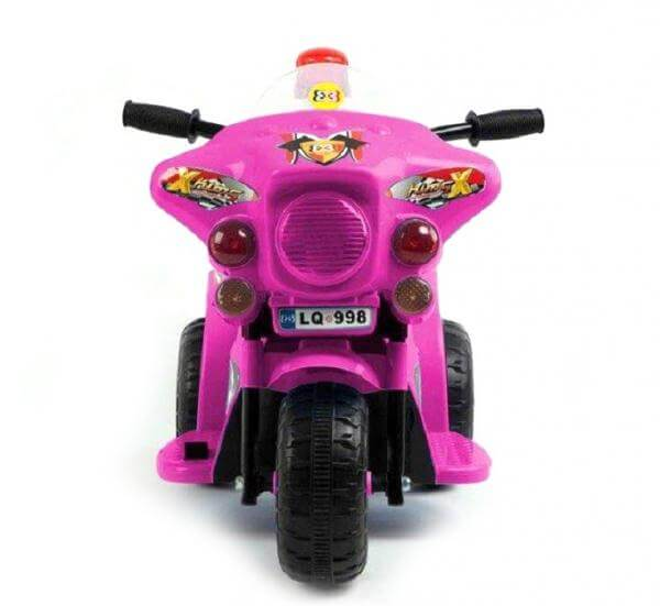 LQ998 pink 4