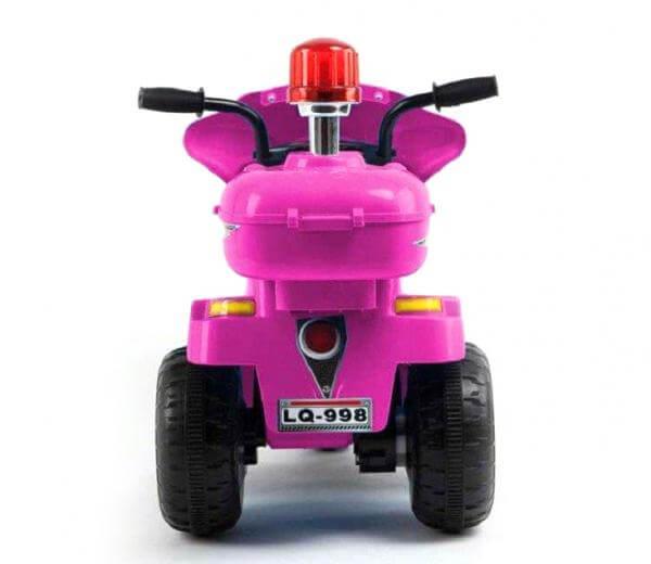 LQ998 pink 5