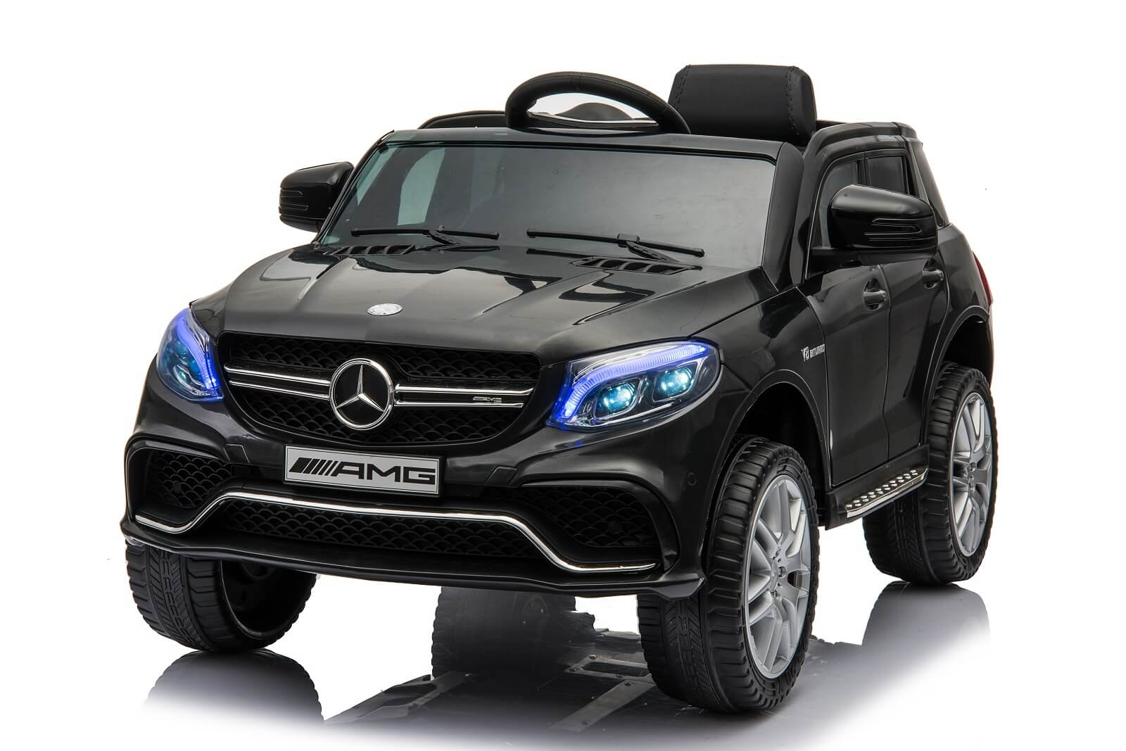mercedes benz gle 63 s suv coup elektro fahrzeuge f r. Black Bedroom Furniture Sets. Home Design Ideas