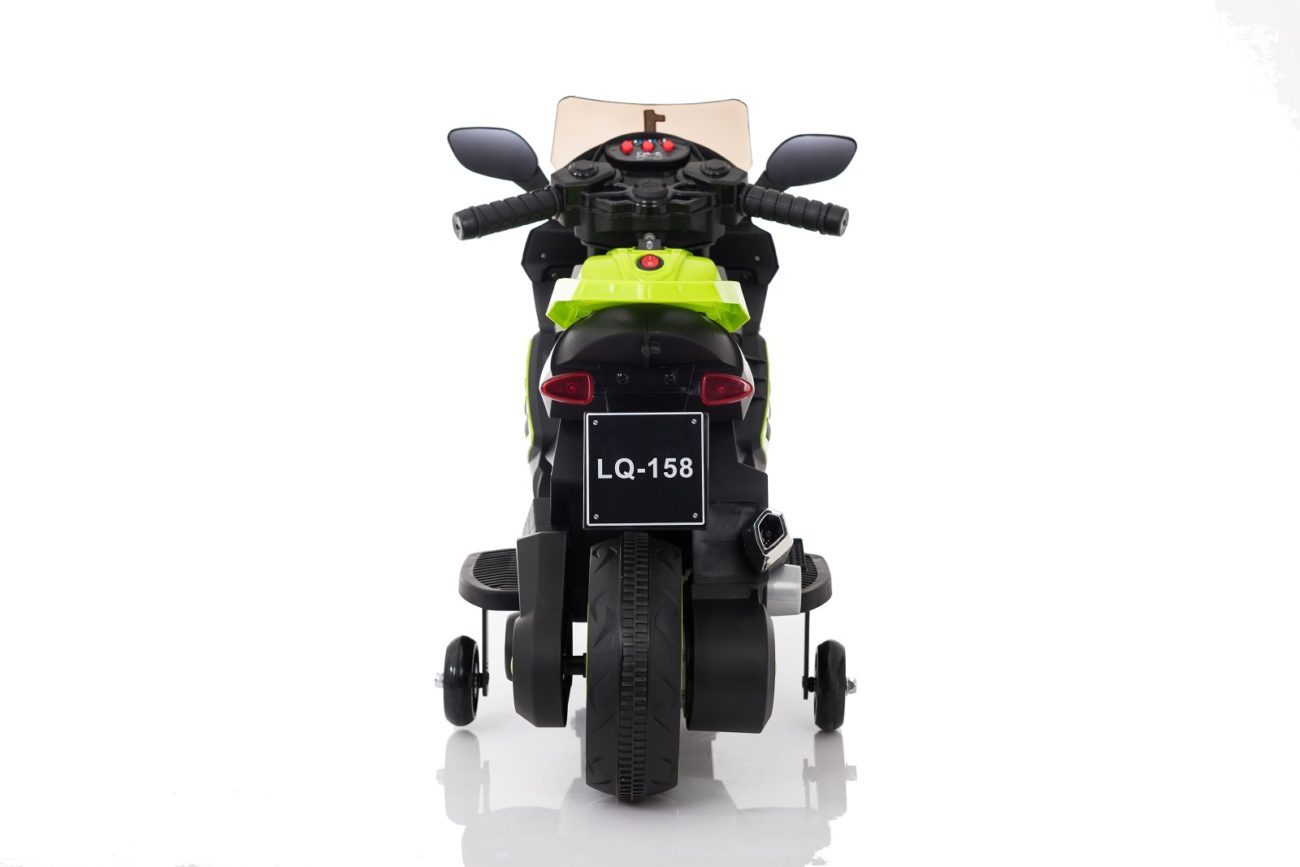 LQ158 (13)