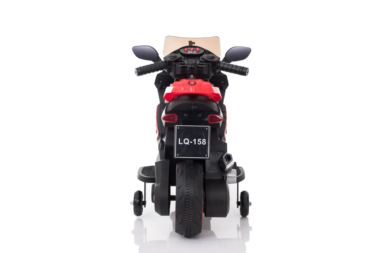 LQ158 (5)