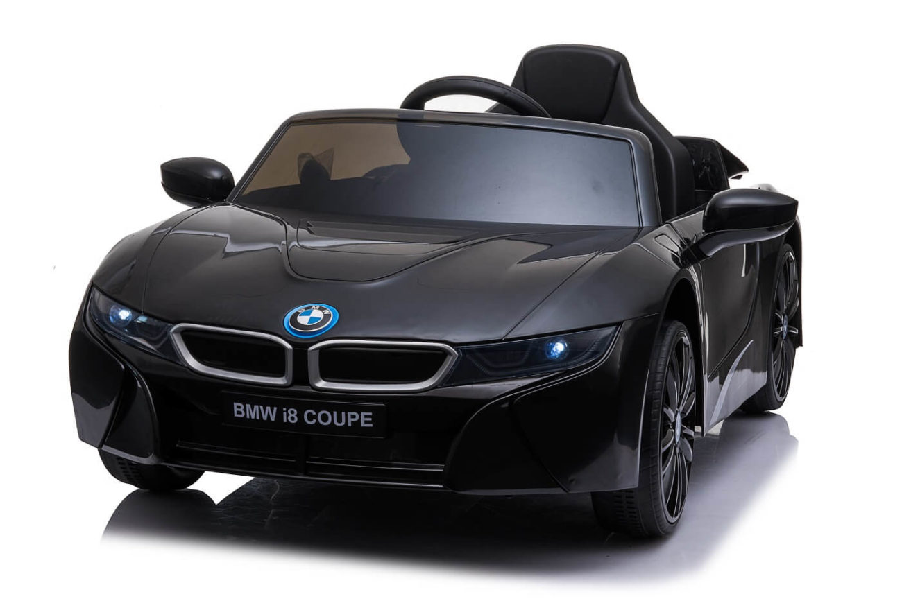 BMW i8 ride-on wholesale (1)