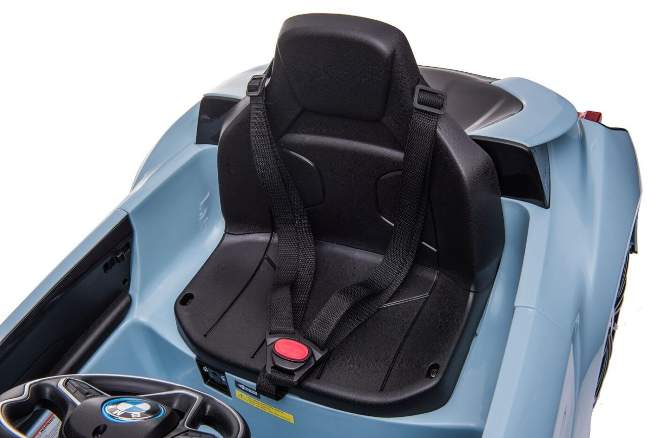 BMW i8 ride-on wholesale (11)