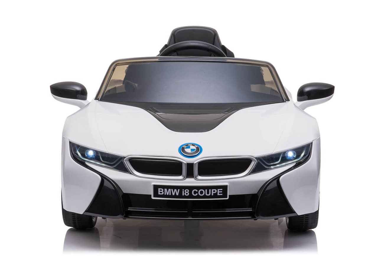 BMW i8 ride-on wholesale (3)