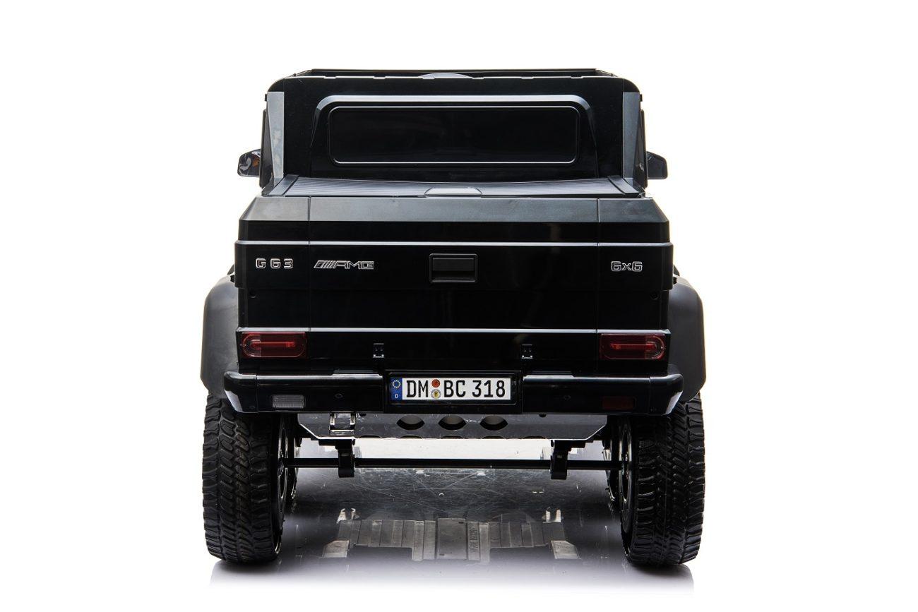 318 black (1)