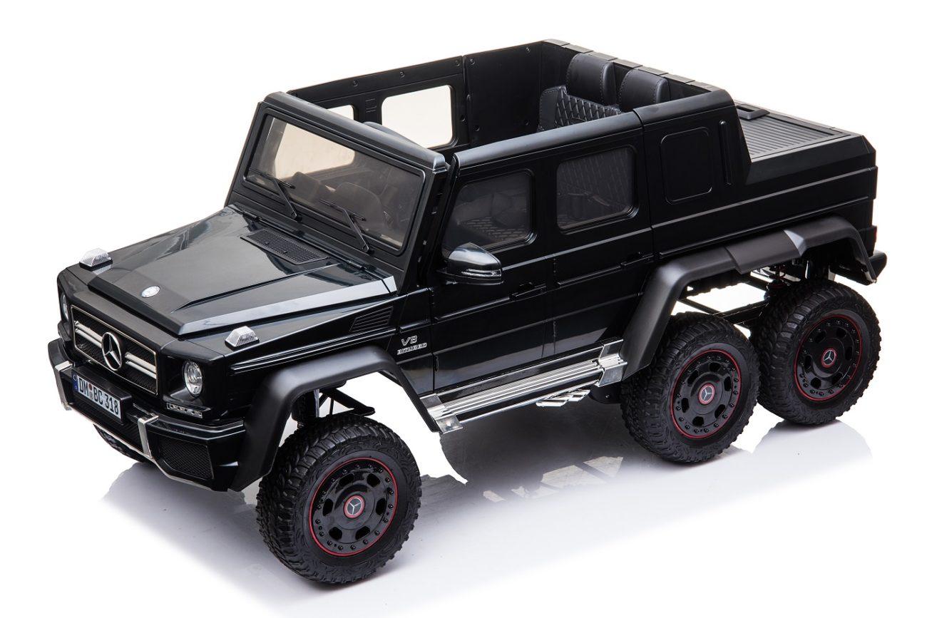 318 black (3)