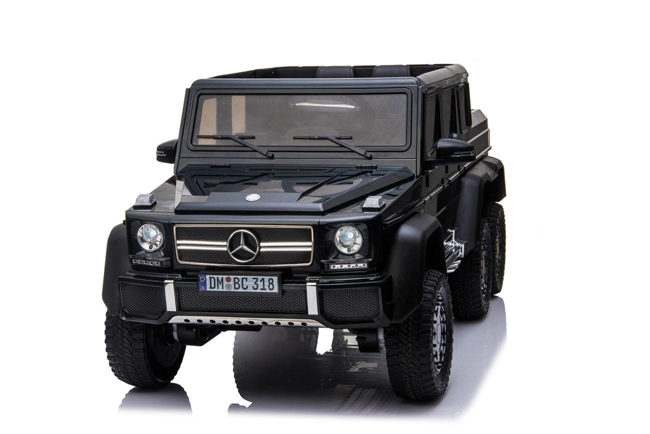 318 black (5)