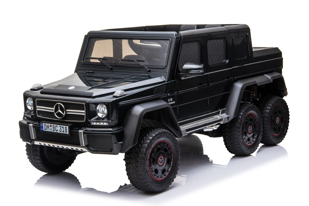 318 black (6)